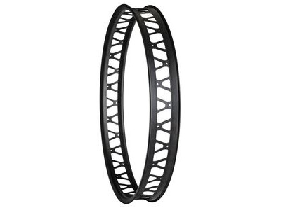 SURLY :: COMPONENTS :: Wheels - Rims - Fatbike :: Bothy
