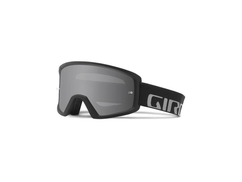 GIRO BLOK MTB Goggle click to zoom image