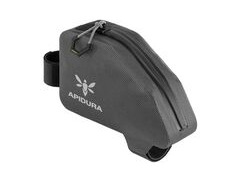 APIDURA Expedition Top Tube Pack 0.5L click to zoom image