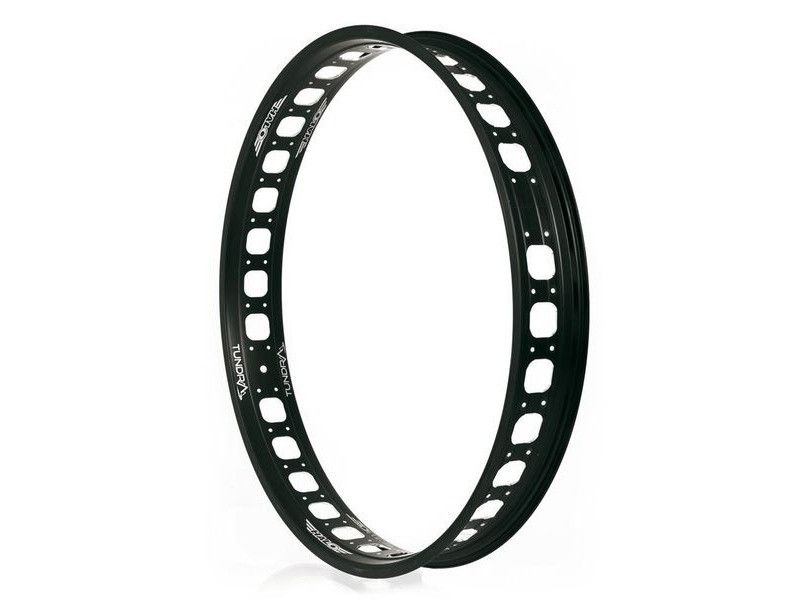 Halo Tundra 26 inch Fat Bike Rim 32H click to zoom image