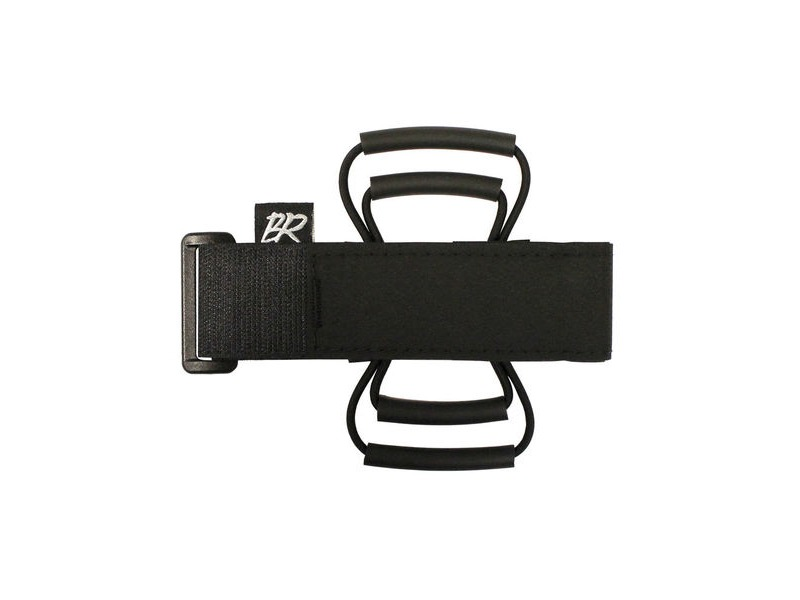 Backcountry Research Super 8 Strap click to zoom image